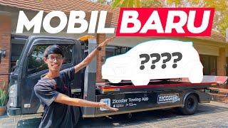 Download lagu Beli Mobil Baru Langsung Dipotong! | Garasi Drift's New Project Car Ep. 1