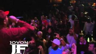 MYSTIKAL STILL SMOKIN -LIVE at state theatre 12.4.10