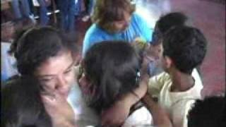 Condega 2009 Ingles youtube.flv Videos De Viajes