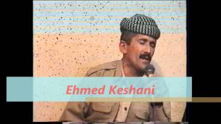 Deng beje Devera Guliya Ehmed Keshani