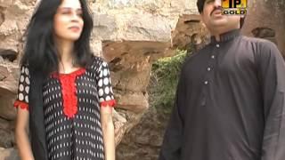 Ameer Nawaz Khan - Sharara