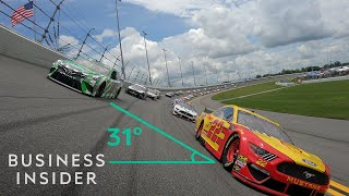 the-one-design-change-that-made-nascar-races-faster