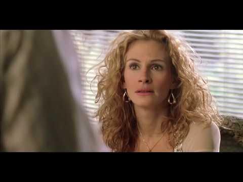 Movie Apologia: Erin Brockovich (2000)