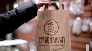 видео Дом колбаса в Санкт Петербурге