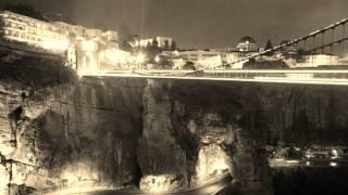 Cheb Khalass -  Amar Ya Amar - Bent El Batimet