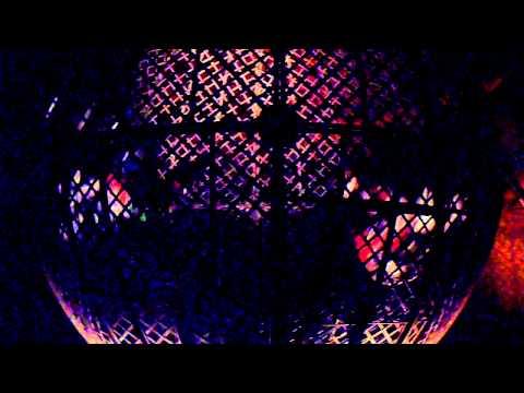 globo da morte em japeri adriano jr e lucas