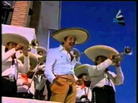 Manuel López Ochoa,  Ay Chihuahua no te rajes
