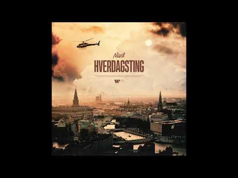 Download Navid   Hverdagsting (Officiel Audio Video)