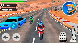 Extreme Bike Racing Game #Dirt Motor Cycle Race Game #Bike Games to Play for Android