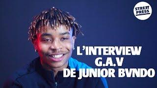 l-39-interview-g-a-v-de-junior-bvndo