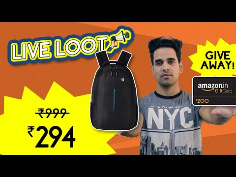#15-live-loot-deals---5-best-offers-for-today-on-amazon,-paytm-mall