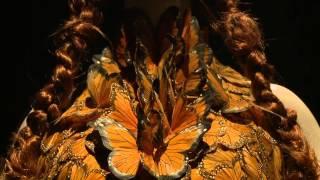 Art Loft 307 - Vanitas Exhibit