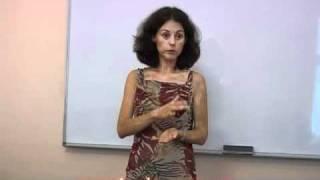 Елена Харламова: Как проверяются рекомендации
