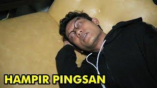 Download lagu BAKAR TERASI MANGGIL SETAN MP3