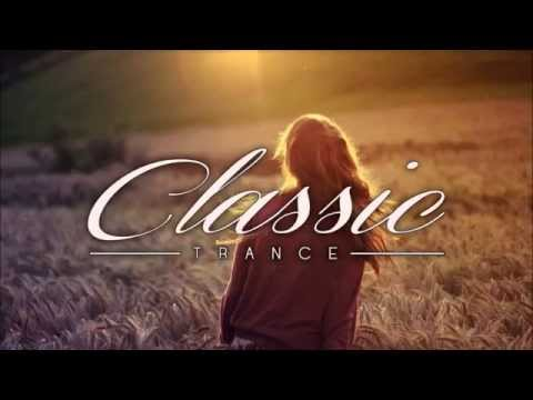 Classic Trance Songs From Armin van Buuren In a Special Mix - 11.2015