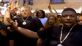 Fat Joe ft. Grand Puba & Diamond D - Watch The Sound [Explicit]