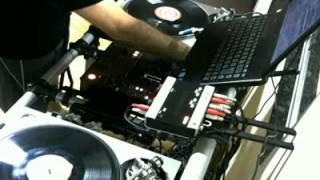 Dance & Eurodance 90´s mixados // DJ Fernando Betoli