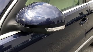 2013_audi_a5_2_0t_premium_fall_river_ma_3190044428101570553 Mohegan Lake Audi