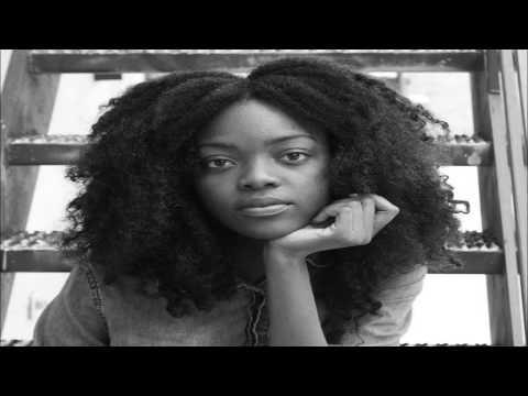 Artist Spotlight - Mumbi Kasumba