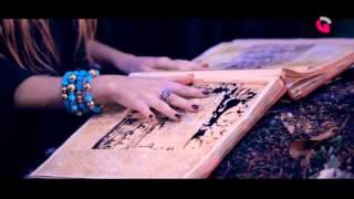 Эльбрус Джанмирзоев - Чародейка ( душевный клип )