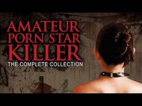 Jeff Miller Filmmaker Amateur Porn Star Killer