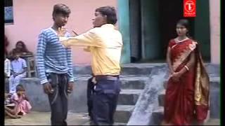 Kariya Mehar Majedar Holi | Bhojpuri Hot Songs 2014 New | Aasiq Ji