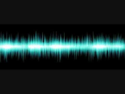 TRAYVON MARTIN ORIGINAL 911 CALL ENHANCED VERSION! (Screams) Last word (HELP)