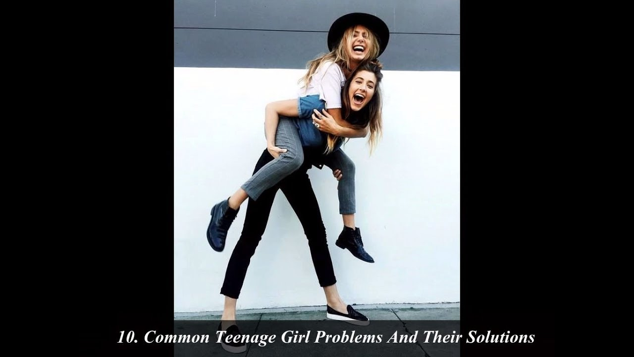 common teenage problem Let's consider some common teenage problems and solutions to them teenagers believe they are mature enough to smoke cigarettes, drink spirits or take drugs.