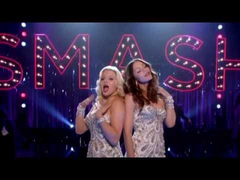 NBC SMASH Season 2 - Episode 17:  'Big Finish'