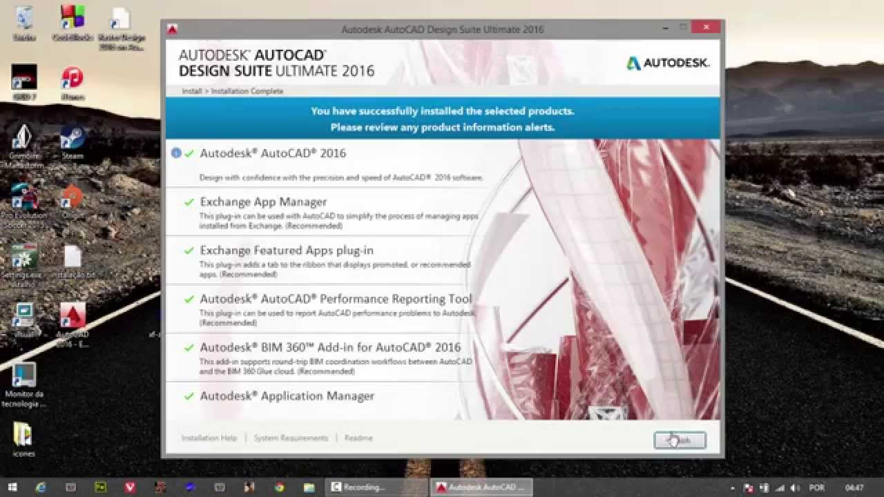 Buy Autodesk AutoCAD Design Suite Ultimate 2013 64 bit