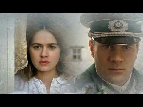 """""""Молчаниеморя"""" История любви двух людей по разные стороны баррикад.(Le silence de la mer)"""