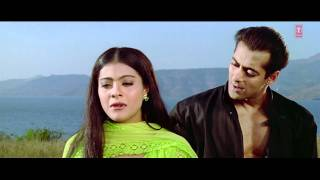 "Video ""Jab Pyaar kiya Toh Darna Kiya"" (full song) Salman Khan 