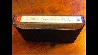 John Peel 26 7 78