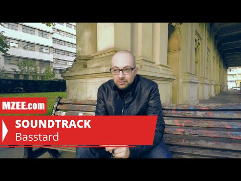 MZEE.com Soundtrack: Basstard