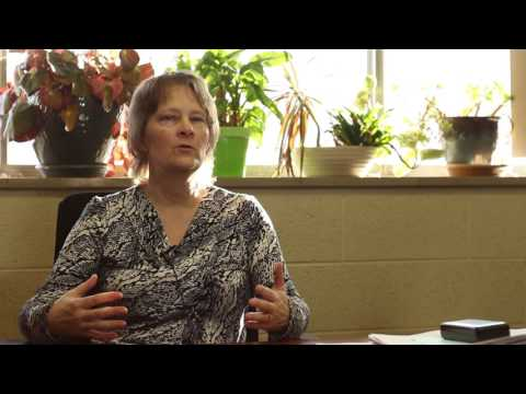 Eastern Michigan University's Counseling and Psychological Serives