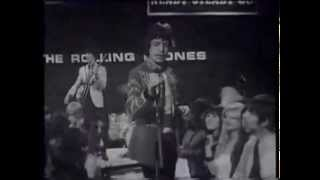 The Rolling Stones Under My Thumb (traducido)