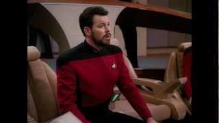 Star Trek: The Next Generation -- The Best of Both Worlds Blu-ray Trailer