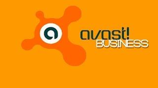 Como baixar e instalar o AVAST BUSINESS 2015 GRATUITAMENTE!!