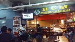 CMS Karaoke Ben & Moyog RCM(1)