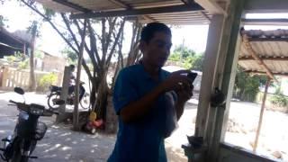 Ông TRẦN VĂN PHƯƠNG địa chính phường Nhơn Bình tp Quy Nhơn tỉnh B Đ cướp đất của dân!