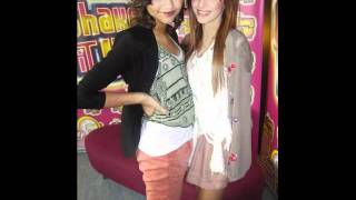 Download Bella Thorne Zendaya Coleman Watch Me MP3 song and Music Video