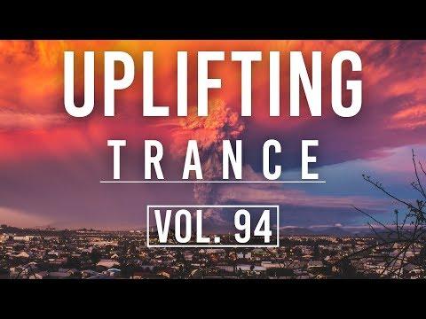 ♫ Uplifting Trance Mix | February 2019 Vol. 94 ♫