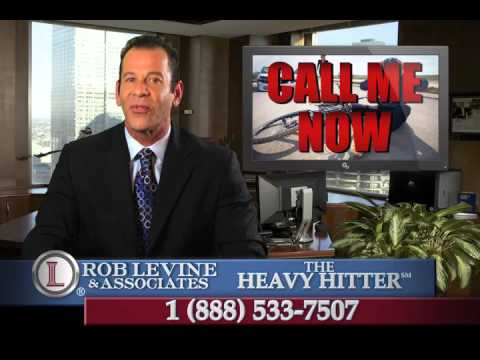 Plymouth, CT Bicycle Accident Lawyer