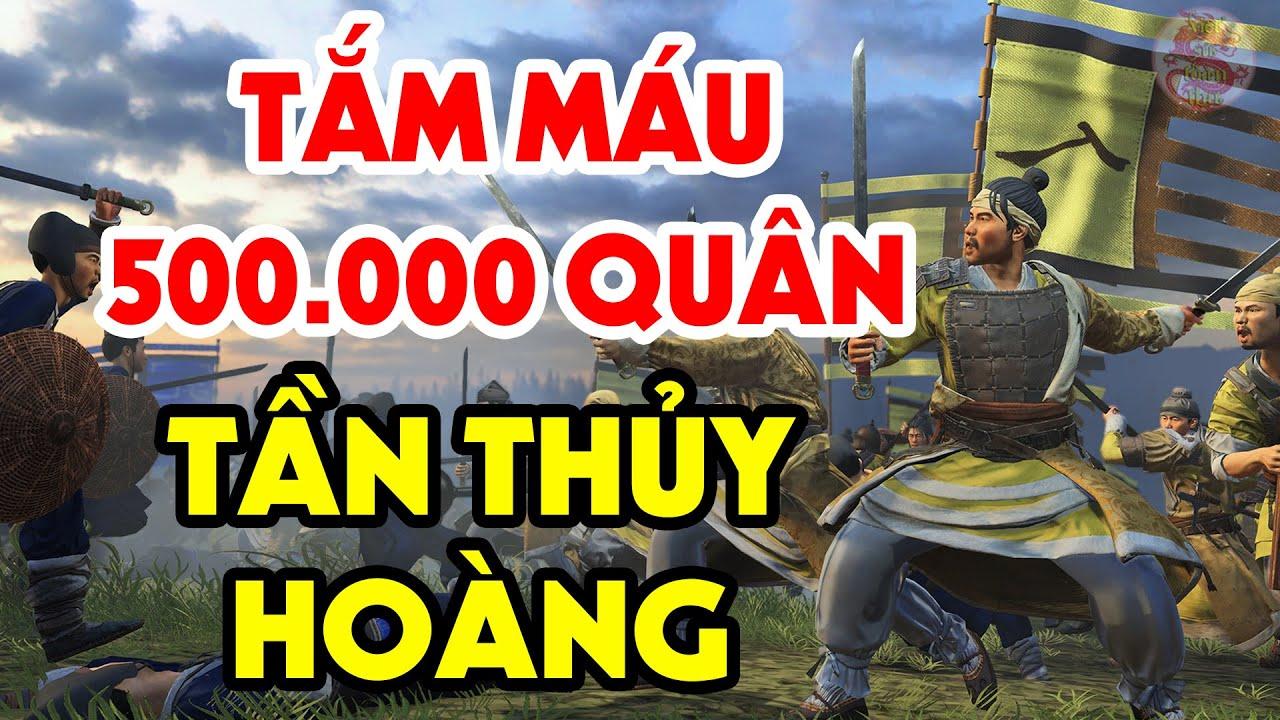 Đây Chính Là Trận Chiến Khốc Liệt Nhất Giữa Việt Nam Và Quân Xâm Lược Trung Quốc