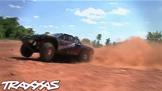 Slash 4x4 Ultimate- Action