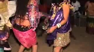 Repeat youtube video Sabaar bou Grawww      YouTube