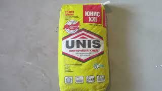 видео Этапы и тонкости ремонта в новостройке