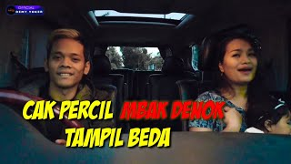 Download Video Cak Percil vs Denok- PAK BAMBANG (OFFICIAL) MP3 3GP MP4