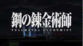 Repeat youtube video FMAB Opening 5