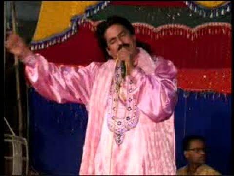 Download Punjabi Folk Songs 2021 // Haji ALAM Lohar Ky Shagerd Haji BOOTA LOHAR SAMUNDRi // URS DRBAR GOSIYA